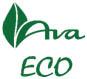 avaeco-logo