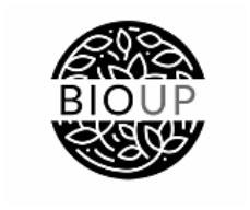 bioup