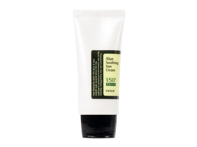 Cosrx-Aloe-Soothing-Sun-Cream-SPF50-PA-Nawilzajacy-Krem-z-Filtrem-Przeciwslonecznym-50ml-1194_3