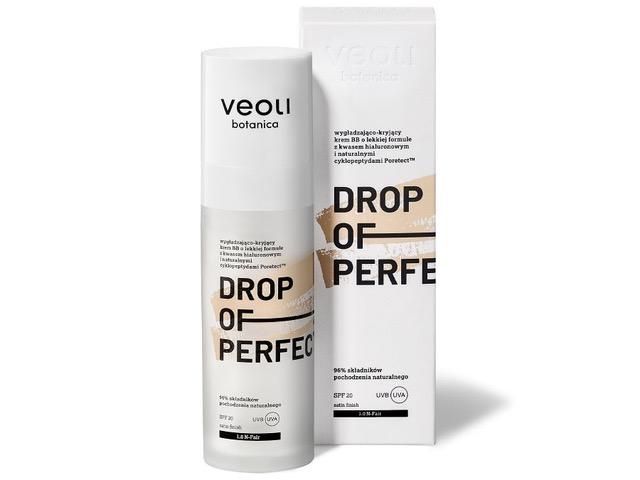 Veoli Botanica Drop Of Perfection-1-0-N-Fair-Wygladzajaco-Kryjacy-Krem-BB-30ml-5749_9