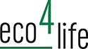 Eco4Life