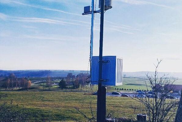 urbanwind-stacja-meteo-2