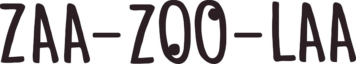 zaa-zoo-laa