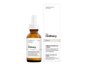 pol_pl_The-Ordinary-Caffeine-Solution-5-EGCG-Serum-Pod-Oczy-z-Kofeina-i-Zielona-Herbata-30ml-767_3