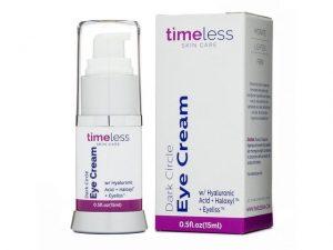 pol_pl_Timeless-Skin-Care-Dark-Circle-Eye-Cream-Krem-Redukujacy-Cienie-pod-Oczami-15ml-1108_2
