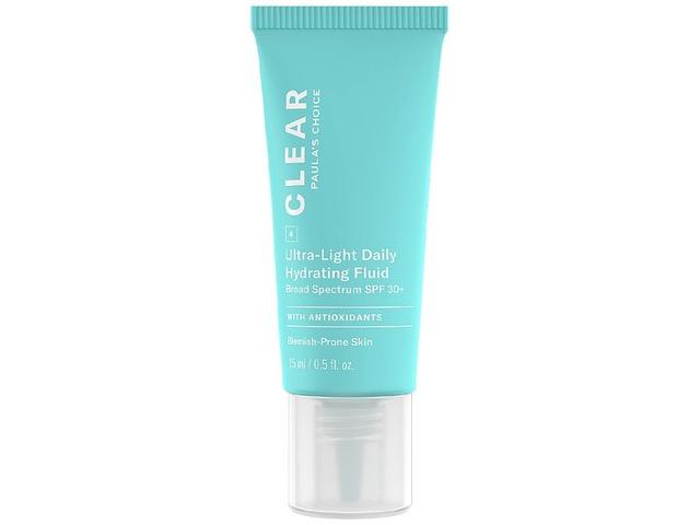 Paulas-Choice-Clear-Ultra-Light-Daily-Hydrating-Fluid-SPF30-Nawilzajaca-Emulsja-Przeciwsloneczna-15ml-4367_1