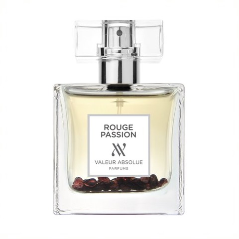 valeur absolue rouge passion front 50ml