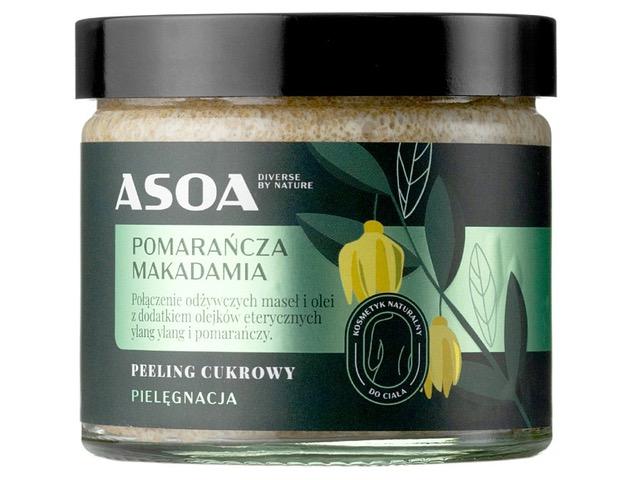 Asoa-Peeling-Pomarancza-Makadamia-250ml-2512_1