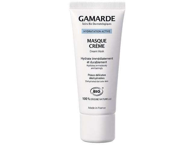 Gamarde-Masque-Creme-Kremowa-Maska-dla-Skory-Odwodnionej-40g-5689_1