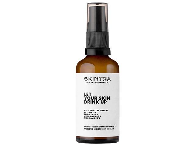 SkinTra-Let-Your-Skin-Drink-Up-Prebiotyczny-Krem-Nawilzajacy-50ml-4983_1