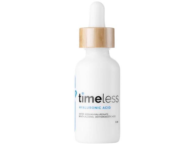 Timeless-Skin-Care-Hyaluronic-Acid-100-Pure-Serum-Serum-z-Kwasem-Hialuronowym-30ml